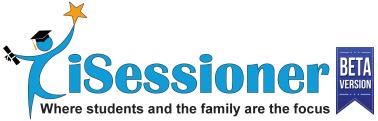 iSessioner.com logo image